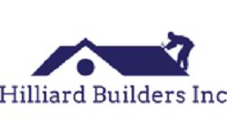 Hilliard Builders Inc
